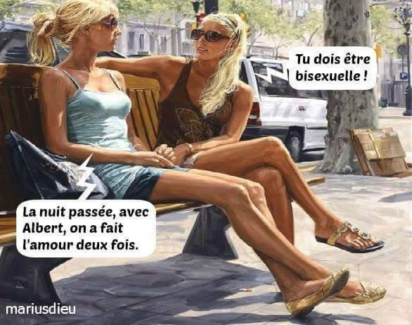 humour - Page 3 12928110