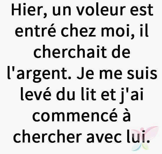 humour - Page 6 12928112