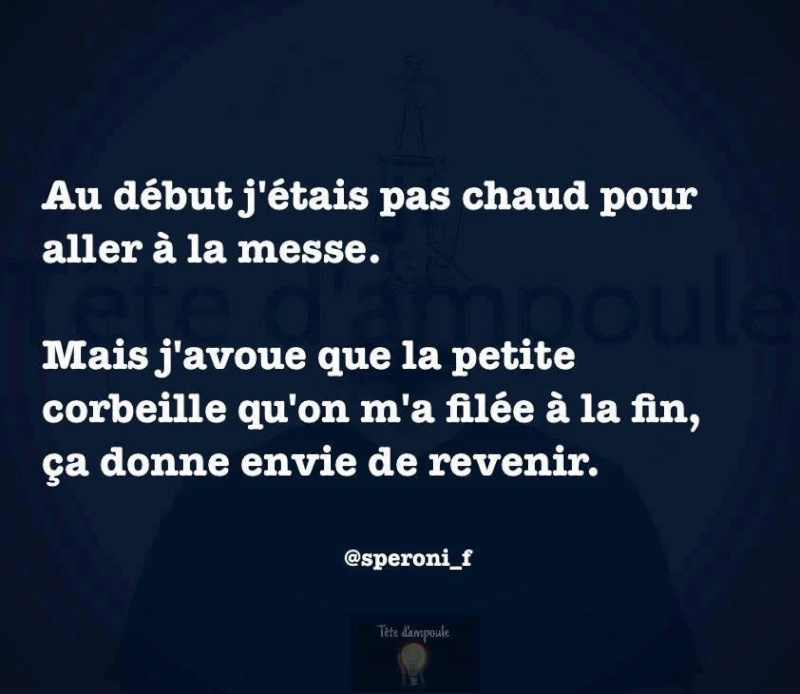 humour - Page 2 12928210