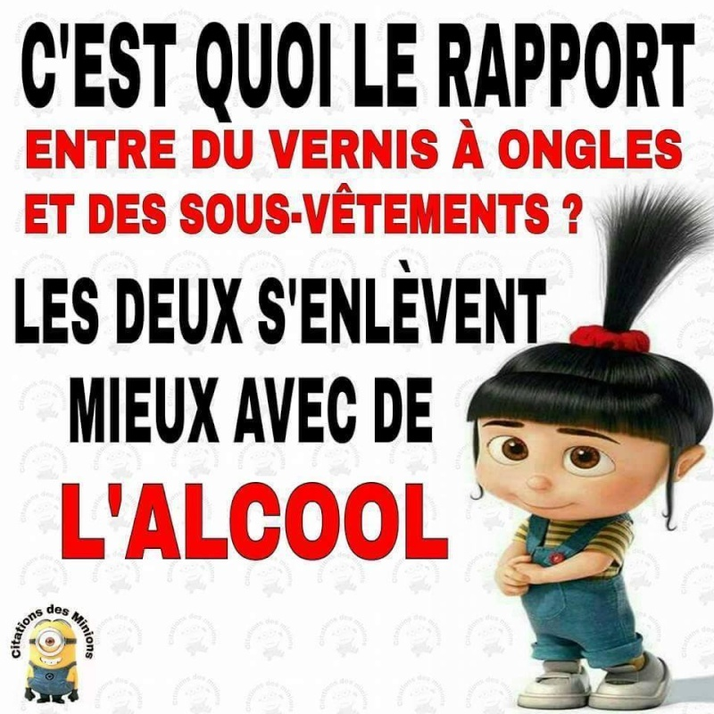 humour - Page 3 12928410