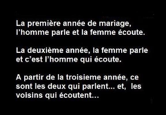humour - Page 6 12931110