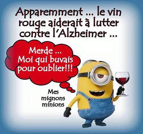 humour - Page 3 12932710