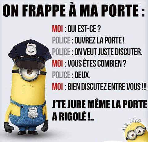 humour - Page 5 12938111