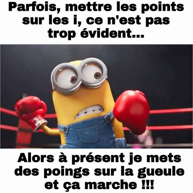 humour - Page 5 12938310