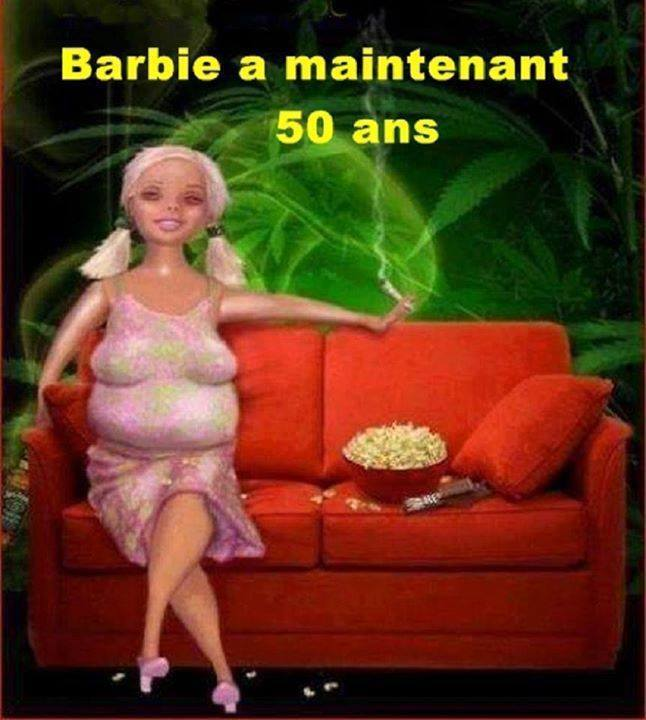 humour - Page 3 13240512