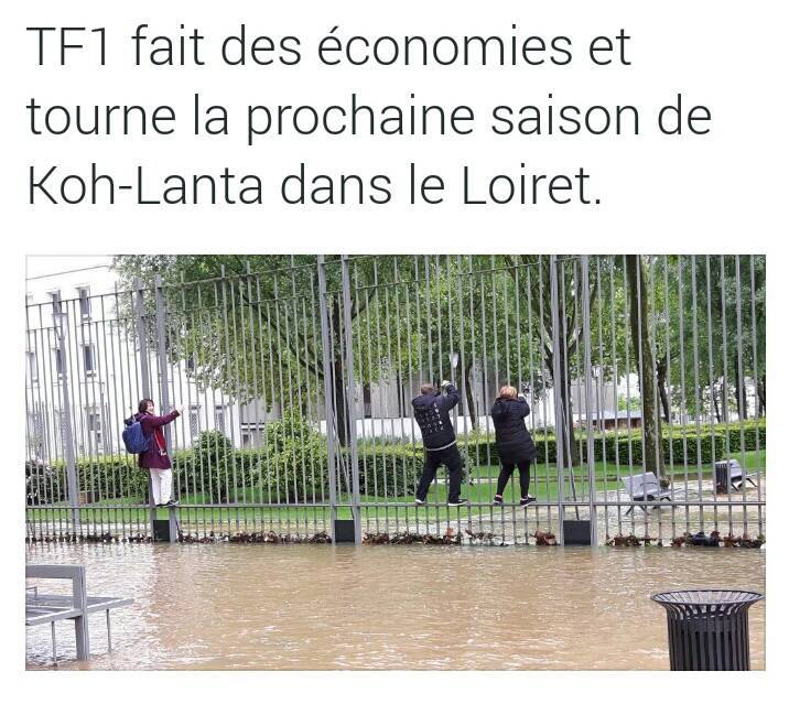 humour - Page 3 13254514