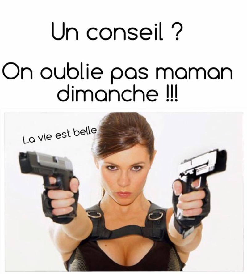 humour - Page 39 13266112