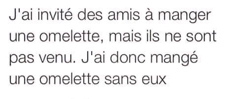 humour - Page 39 13267911