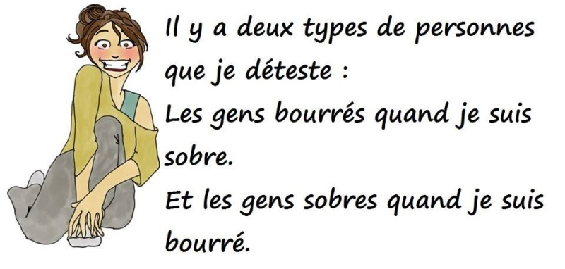 humour - Page 40 13307310