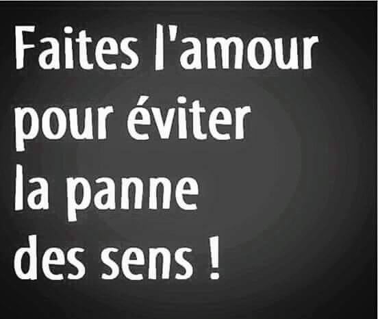 humour - Page 40 13310511