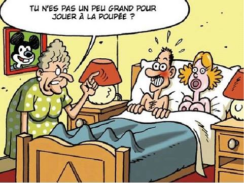 humour - Page 3 13310512