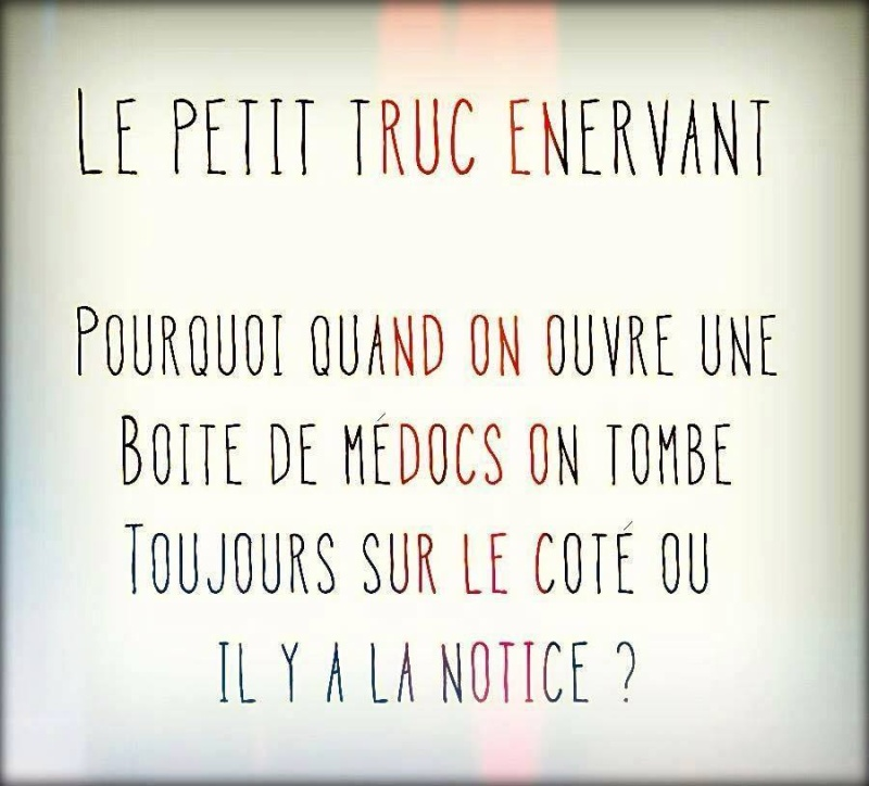 humour - Page 2 13312711