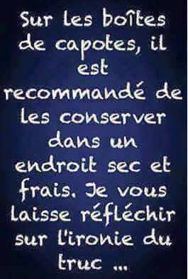 humour - Page 39 13312810