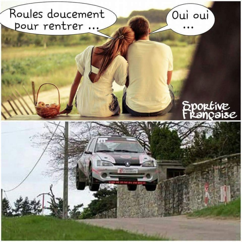 humour - Page 4 13315216