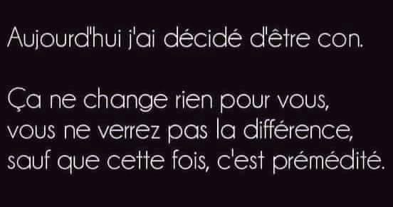 humour - Page 4 13315410