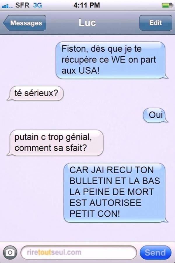 humour - Page 40 13319711