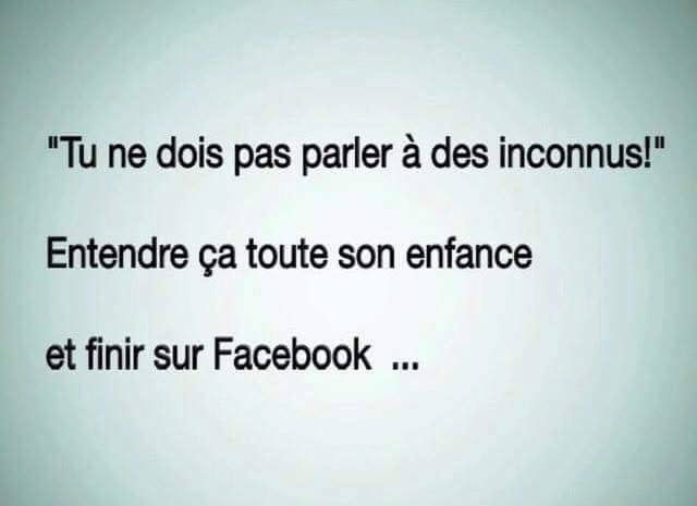 humour - Page 3 13319712