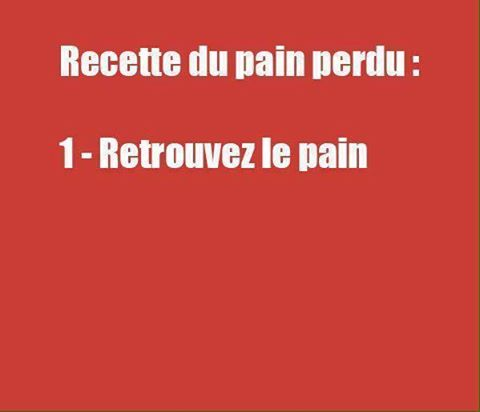 humour - Page 2 13319812