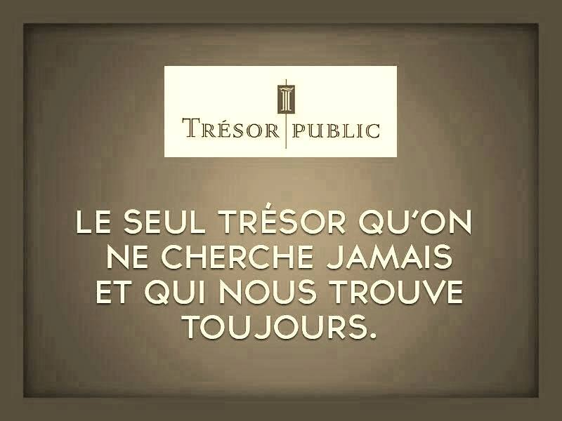 humour - Page 2 13321812