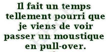 humour - Page 3 13321813