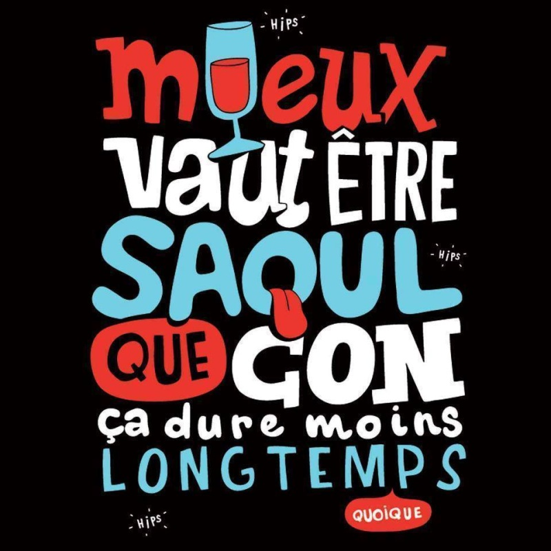 humour - Page 3 13321814