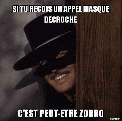 humour - Page 2 13322112