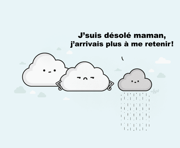 humour - Page 39 13325710
