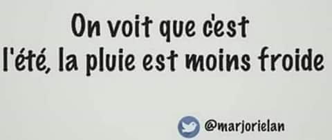 humour - Page 4 13327311