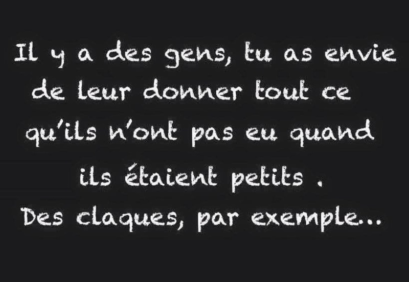 humour - Page 3 13330910