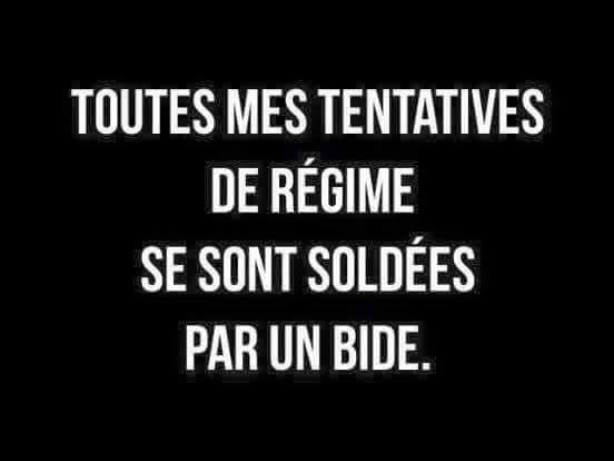 humour - Page 3 13330912