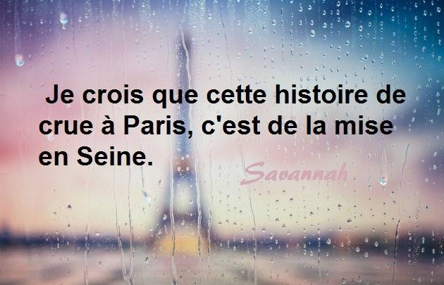 humour - Page 4 13330913