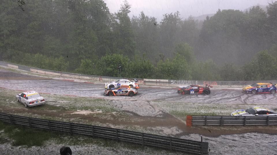 nurburgring 13331010
