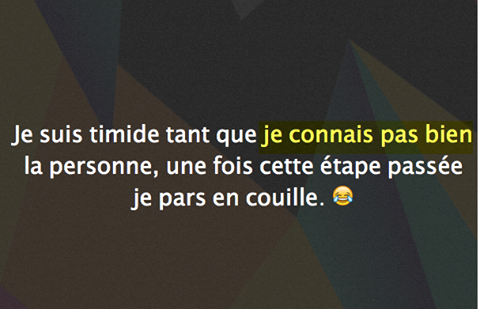 humour - Page 2 13335510