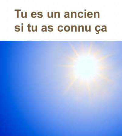 humour - Page 4 13335512