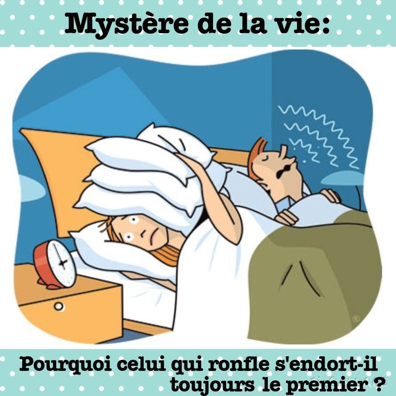 humour - Page 3 13335610