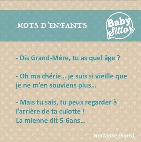 humour - Page 3 13335810