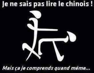 humour - Page 4 13339611