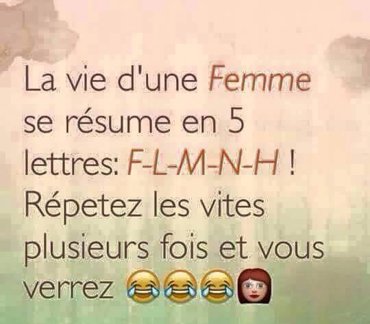 humour - Page 2 13342810