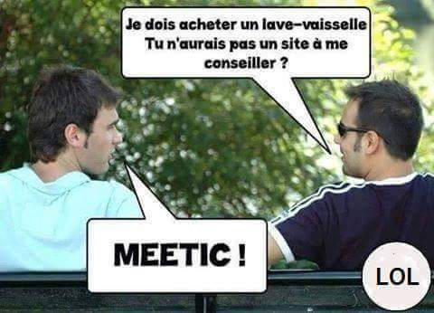 humour - Page 4 13344410