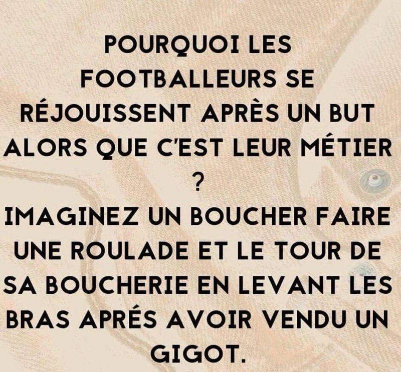 humour - Page 4 13344512