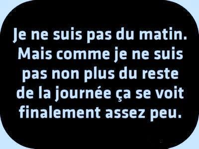 humour - Page 4 13346611