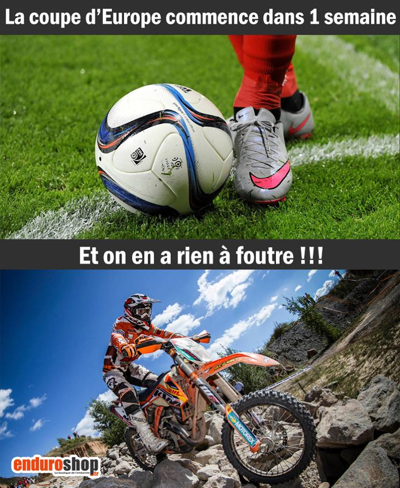 humour - Page 4 13346911
