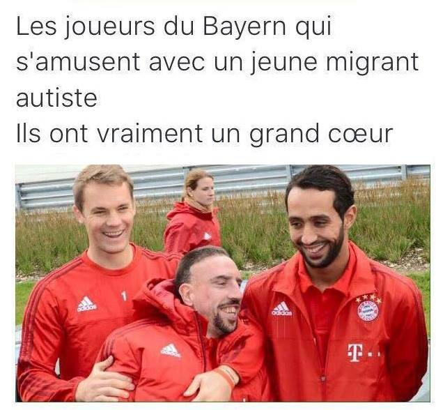 humour - Page 4 13394010