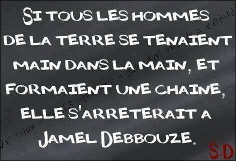 humour - Page 2 16615210