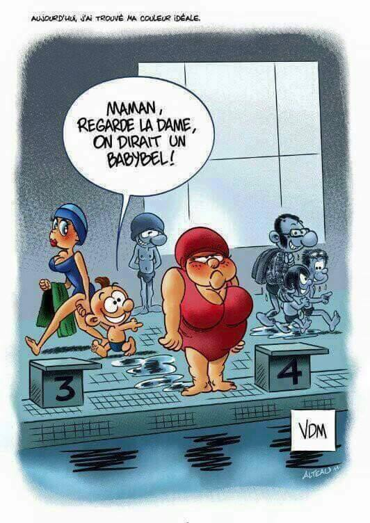 humour - Page 2 19168710