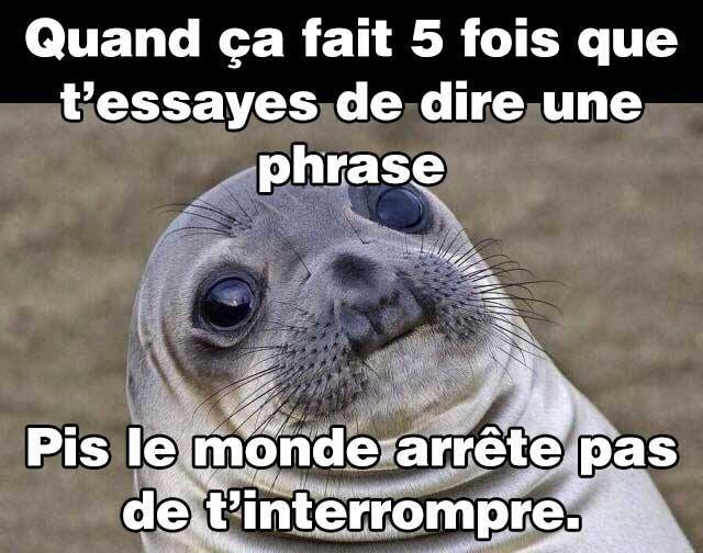 humour - Page 5 19180410