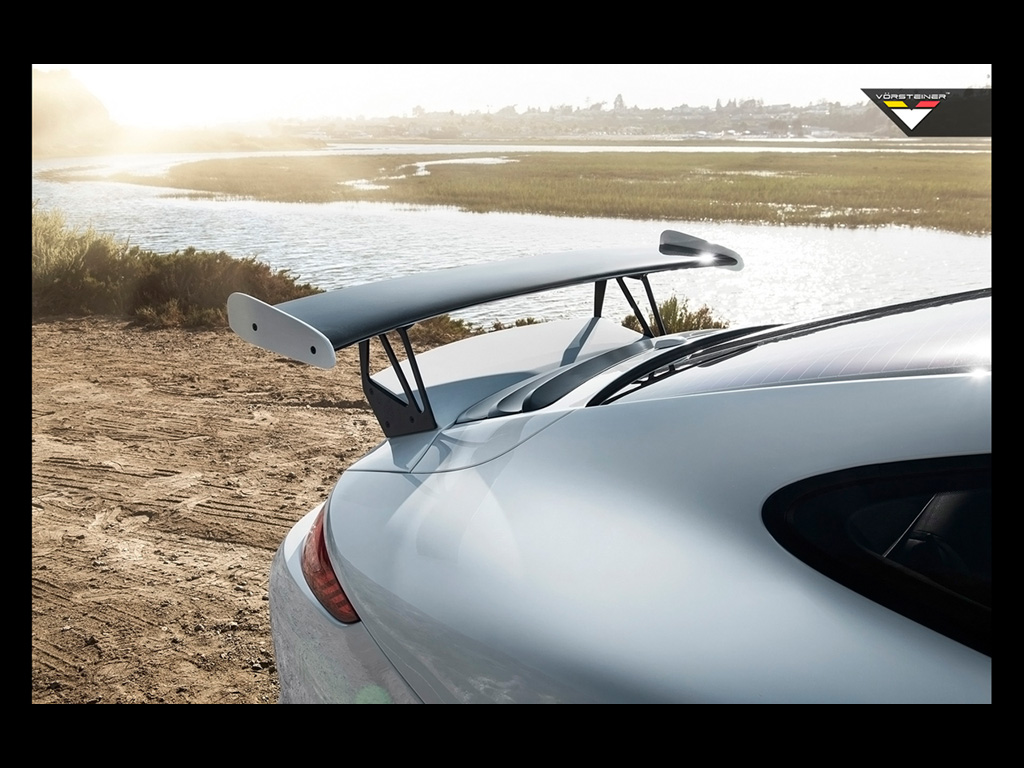 Vorsteiner Porsche 911 Carrera S V-GT Aero 2015-v16