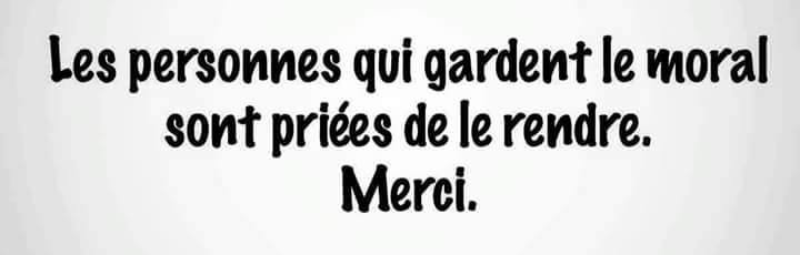 humour - Page 2 60042910