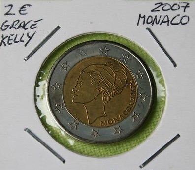 numismate 61c19b10
