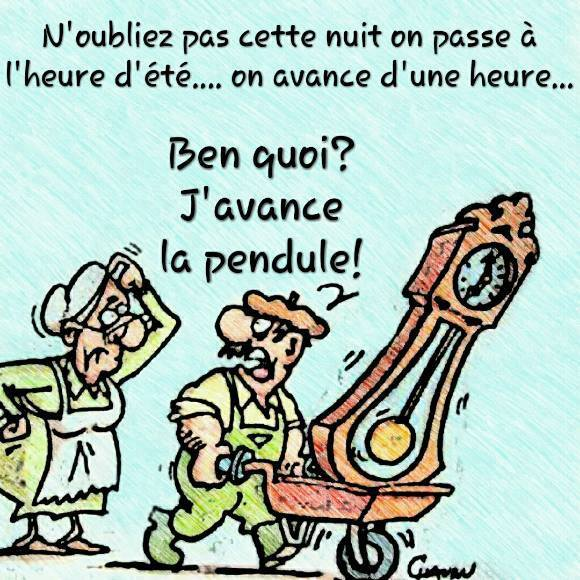 humour - Page 2 93470610
